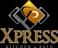 xpresskitchen_oct022018001002.jpg